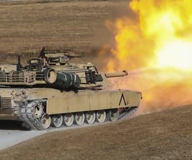 Planowany zakup Abramsów budzi coraz większe kontrowersje