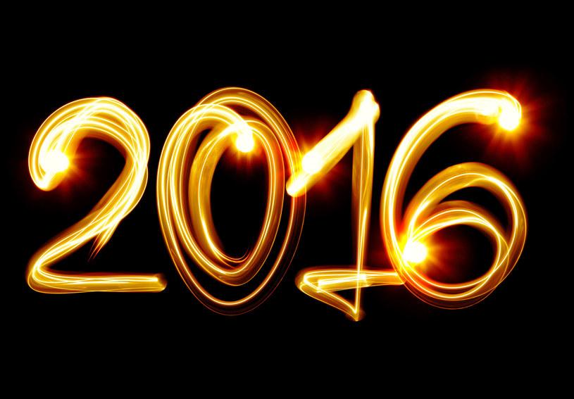 Planuj z głową - noworoczne zobowiązania bywają trudne do realizacji /123RF/PICSEL