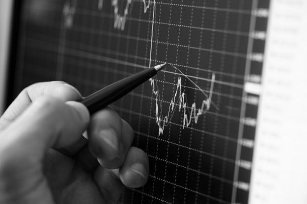 Planując inwestycje na rynku Forex pamiętaj o odpowiednim przygotowaniu merytorycznym i praktycznym /© Panthermedia