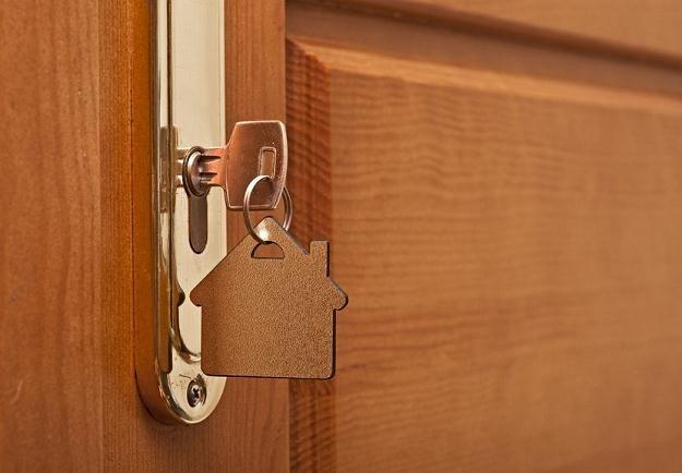 Planujący kupno mieszkania będą mogli podejmować decyzje na spokojnie, bez obaw o nagły wzrost cen /©123RF/PICSEL