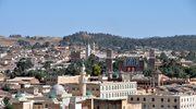 Planujemy wyjazd do Erytrei