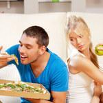 Planujesz dietę - zaplanuj swój jadłospis