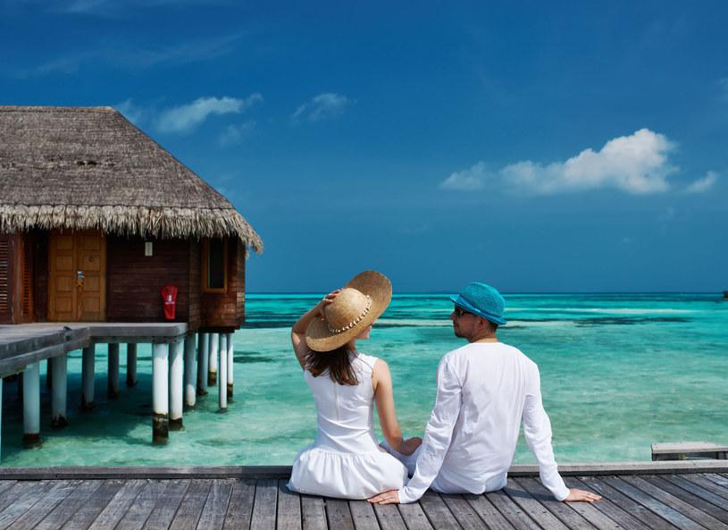 Planujesz egzotyczne wakacje? W pierwszej kolejności zadbaj o skórę /123RF/PICSEL