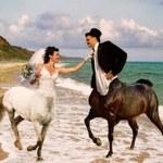 Planujesz ślub? Dobrze przemyśl kwestie zdjęć!