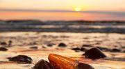 Planujesz wakacje nad polskim morzem? O tym musisz wiedzieć!