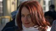 Plany Lindsay Lohan
