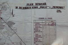 Plany pacyfikacji kopalń w stanie wojennym