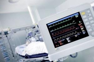 Płaska linia EEG nie zawsze oznacza śmierć mózgu
