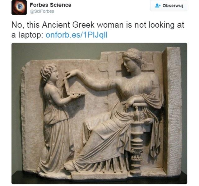 Randki w starożytnej Grecji
