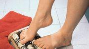 Płaskostopie poprzeczne utrudnia chodzenie. Jak to leczyć?