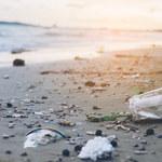 Plastik w oceanach. Lista najbardziej śmiecących krajów