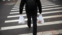 Plastik zniknie z Nowego Jorku