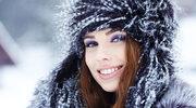 Płaszcz - kluczowy element zimowej garderoby