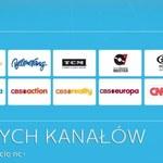 Platforma nc+: 15 nowych kanałów w ofercie