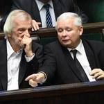 Platforma Obywatelska: PiS demoluje finanse publiczne