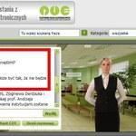 Platforma Usług Elektronicznych  - czy jest warta wydanych pieniędzy?
