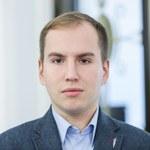Platforma żąda dymisji Adama Andruszkiewicza. Chodzi o aferę z fałszowaniem list poparcia