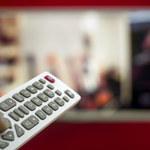 Platformy cyfrowe nie doceniają Android TV
