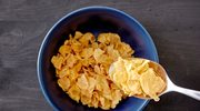 Płatki kukurydziane - 10 zastosowań