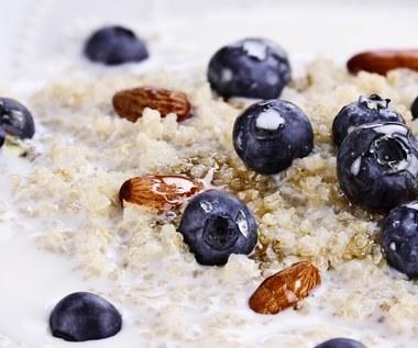 Płatki owsiane: Dlaczego warto je jeść? Jak je przygotować?