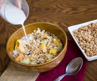 Płatki śniadaniowe: Jakie jeść, a których unikać?