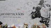 Płatna rocznica śmierci Michaela Jacksona