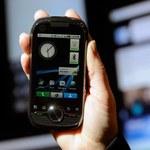 Płatne aplikacje Android Market dostępne w Polsce