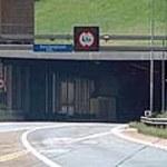 Płatne mosty i tunele!?