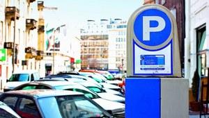Płatne parkowanie a awaria parkometru