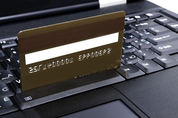 Płatne treści w internecie dostępne będą w ramach wspólnego abonamentu /©123RF/PICSEL