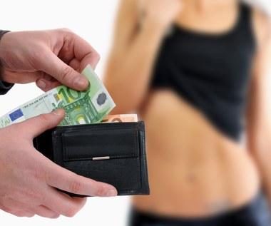 Płatne usługi seksualne w Polsce - czy to się opłaca?