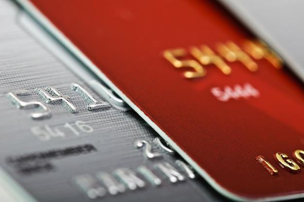 Płatności bezgotówkowe staną się powszechne /©123RF/PICSEL