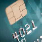 Płatności kartą lepsze dla zdrowia