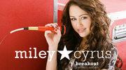 Platynowa edycja Miley