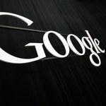 Play, Bank Millennium, eSky i Tablica.pl ukarane przez Google