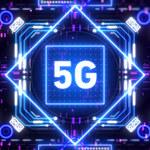 Play poszerza swoją sieć 5G w Polsce