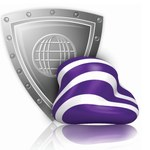 Play we współpracy z F-secure chcą chronić smartfony