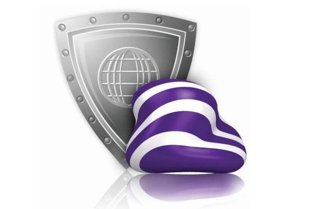 Play współpracuje z firmą F-secure /materiały prasowe