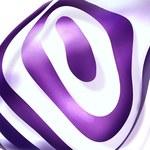 Play wycofuje aplikację mobilną na system Windows