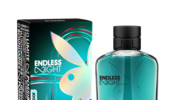 Playboy Endless Night Male