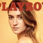 Playboy naprawia swój błąd i wraca do nagości