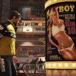 Playboy wkracza do Dead Rising 2