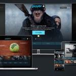 Player+ BOX - telewizja hybrydowa w domu