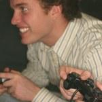 PlayStation 2: dwadzieścia lat temu zadebiutowała kultowa konsola Sony