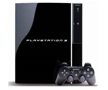 PlayStation 3 bez Linuksa