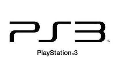 PlayStation 3 - logo /Informacja prasowa