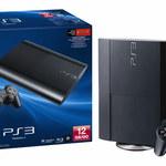 PlayStation 3 zadebiutowało później niż planowano z powodu części wartej 5 centów