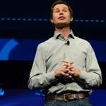 PlayStation 4 i nowy Xbox mogą być bardzo tanie. Dlaczego?