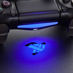 PlayStation 4: Majowe promocje na zakupy konsol Sony