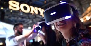 PlayStation 4: Najlepsze nadchodzące gry w technologii VR